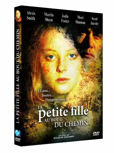 la-petite-fille-au-bout-du-chemin-the-little-girl-who-lives-down-the-lane