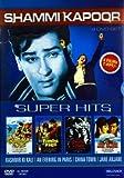 Shammi Kapoor - SUPER HITS - Kashmir ki ...