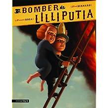 El bomber de Lilliputia