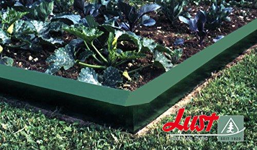 set-14-tgl-ral-6009-verde-musgo-caracol-y-conexiones-esquina-90-valla-decorativa-y-estetica