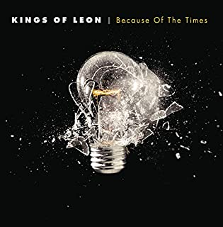Because of The Times by Nathan Followill (B000MRA3NU) | Amazon price tracker / tracking, Amazon price history charts, Amazon price watches, Amazon price drop alerts