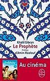 Telecharger Livres Le prophete (PDF,EPUB,MOBI) gratuits en Francaise