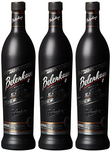 Belenkaya-Vodka-Extra-3-x-07-l