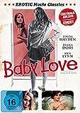 Baby Love - Uncut Kinofassung