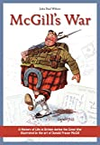McGill's War: A History of Life in Britain Review and Comparison
