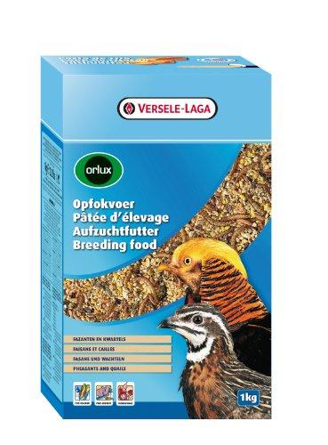 versele-laga-orlux-patee-delevage-pour-faisan-caille-1-kg-lot-de-2