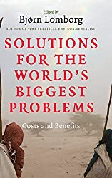 Solutions for the World's Biggest Problems: Costs and Benefits