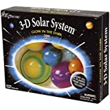 solar system glassware set - photo #14