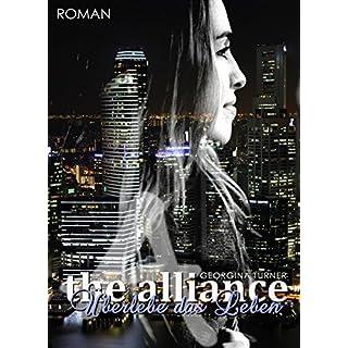 The Alliance: Überlebe das Leben