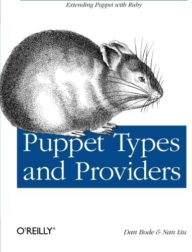puppet-types-and-providers-1st-edition-by-bode-dan-liu-nan-2012-taschenbuch