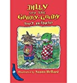 [Dilly and the Goody-Goody: Blue Banana] (By: Tony Bradman) [published: May, 2002]