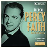 The Real...Percy Faith & His
