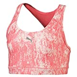 Puma pwrs Hape Forever Graphic Bustier S Royal Blue Heather