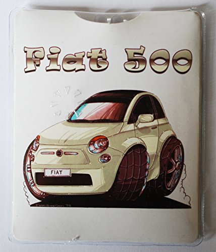 fiat-500-ultrabright-personal-torch-mt167