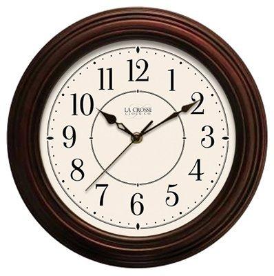 la-crosse-technology-404-2630w-faux-wood-wall-clock-12