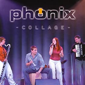 phønix im radio-today - Shop