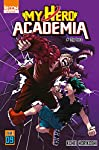 My Hero Academia Edition simple Tome 9