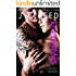 The Lover's Promise (No Exceptions series Book 3)
