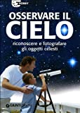 Image de Osservare il cielo. Manuale di astronomia pratica