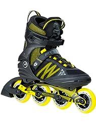 K2 Herren F.i.t. Pro 84 Inline Skate