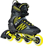 K2 Herren Inline Skate F.I.T. Pro 84, mehrfarbig, 43.5 EU, 30B0013.1.1.100