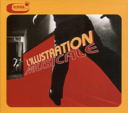 lillustration-musicale