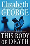 This Body of Death (Inspector Lynley, Band 16)