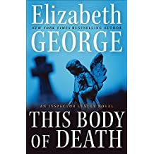 This Body of Death (A Lynley Novel, Band 16)