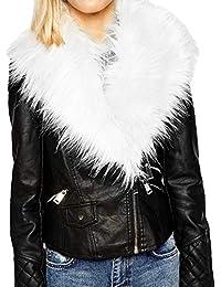 Suchergebnis auf für: barock Jacken, Mäntel