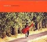 Songtexte von Dieter Ilg - Summerhill