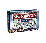 Monopoly Leipzig