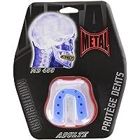 Metal Boxe 459 Protège dents