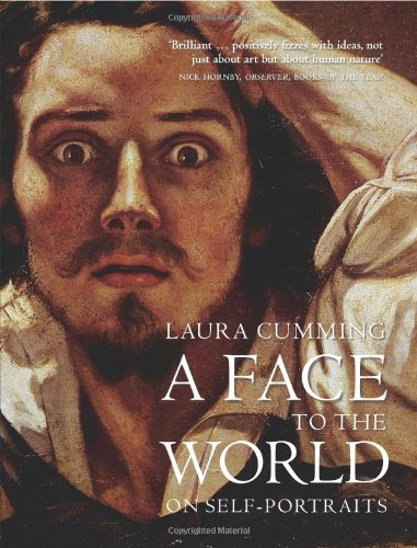 A Face to the World: On Self-Portraits