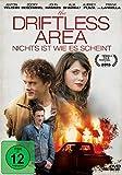 DVD Cover 'The Driftless Area - Nichts ist wie es scheint