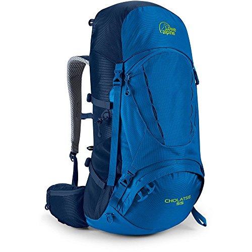 lowe-alpine-cholatse-55-mochila-azul-2017