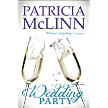 Wedding Party (The Wedding Series, Book 2)