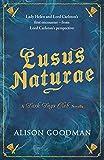 Lusus Naturae: A Dark Days Club Novella (Lady Helen) (English Edition)