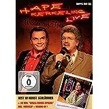 Hape Kerkeling - Wieder auf Tour/Live - Basic Edition [2 DVDs]