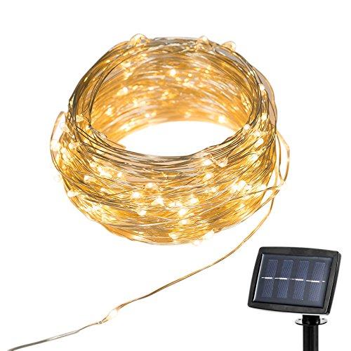 luces-solar-exterior-tira-lamparas-led-de-decoracion-perfecto-para-fiestas-boda-arboles-navidad-jard