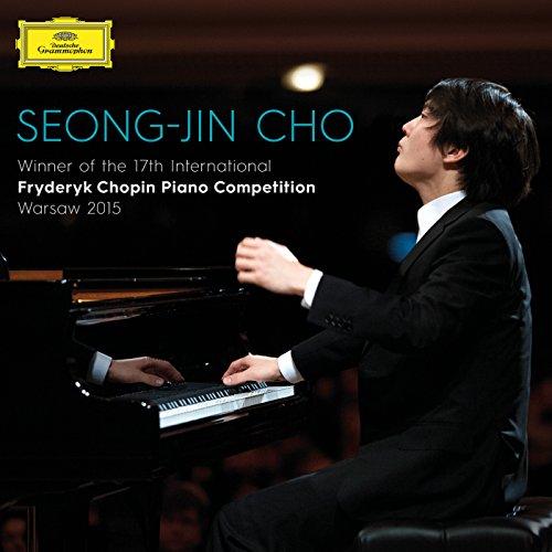 Chopin: Piano Sonata No.2 In B...