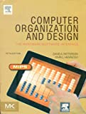 Computer Organization and Design: The Hardware/Software Interface, 5th Edition
