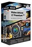 MAGIX Video deluxe 17 Premium - Minibox