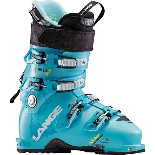 Lange Damen XT Free 110 LV Freerideschuh 18/19 Skischuhe