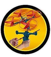 Incredibles 2 Rescue Drone