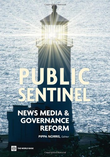 public-sentinel-news-media-and-governance-reform-world-bank-publications