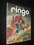 Ringo : Piste pour Santa Fe