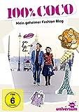 100% Coco - Mein geheimer Fashion Blog