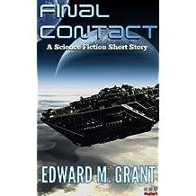 Final Contact