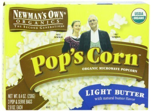 newmans-own-organics-pops-corn-organic-microwave-popcorn-light-butter-28-ounce-each-3-count-net-wt-2