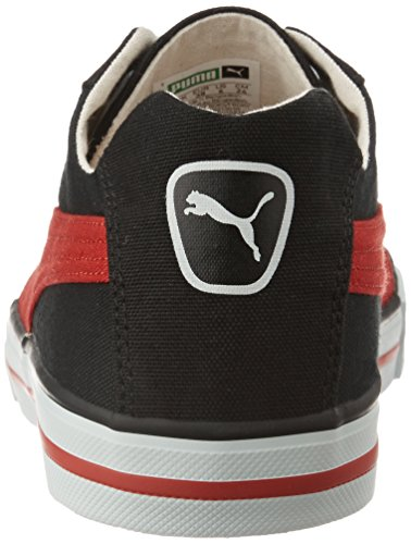 Puma-Unisex-Hip-Hop-5-Idp-Black-and-High-Risk-Red-Sneakers-4-UKIndia-37-EU